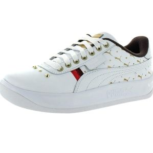 Puma California Studs Sneakers